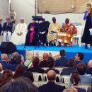 Blue Sea Land 2019, avviato il tavolo tecnico alla Regione Siciliana