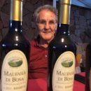 Bosa Wine Festival 2019: i vincitori e la classifica finale