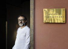 S.Pellegrino presenta Food Meets Future alla National Gallery di Singapore