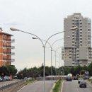 CUBO-IN porta le eccellenze italiane in Cina
