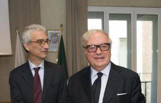 Contratto di locazione a canoni concordati in Lombardia – Convegno in Regione