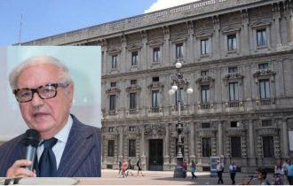 Convegno in Assoedilizia sul documento che disegna la Milano del 2030