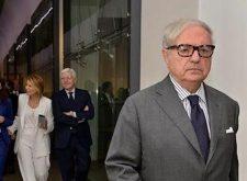 E' più grave il debito pubblico italiano o i subprimes delle banche estere ?