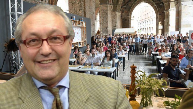 Gola Gola Festival Piacenza: serve a poco un turismo 'mordi e fuggi'…