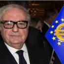 Europa: FISCAL COMPACT DA RIVEDERE
