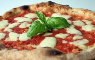 Molino Dallagiovanna, le eccellenza della pizza da New York a Napoli
