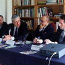 Blue Sea Land 2019, incontro del Maeci con gli stakeholder