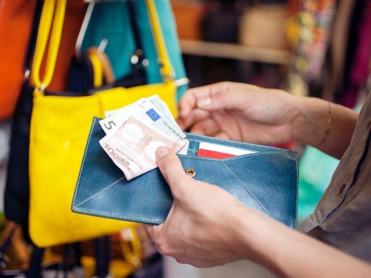 Come fare per chiudere i debiti a stralcio anche senza soldi