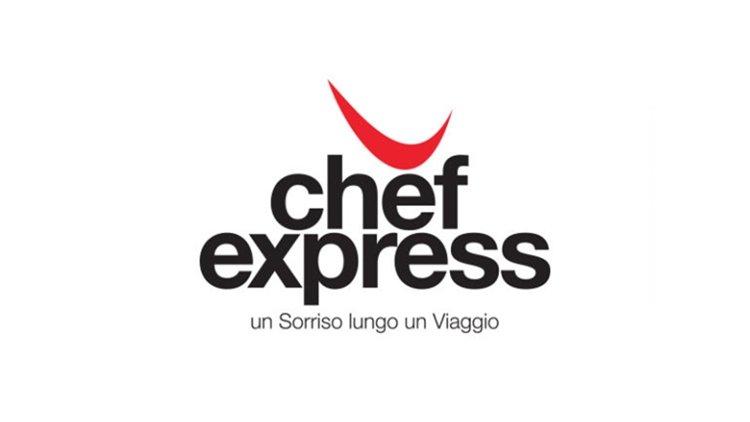 Chef Express vince il Premio Benessere Animale 2019