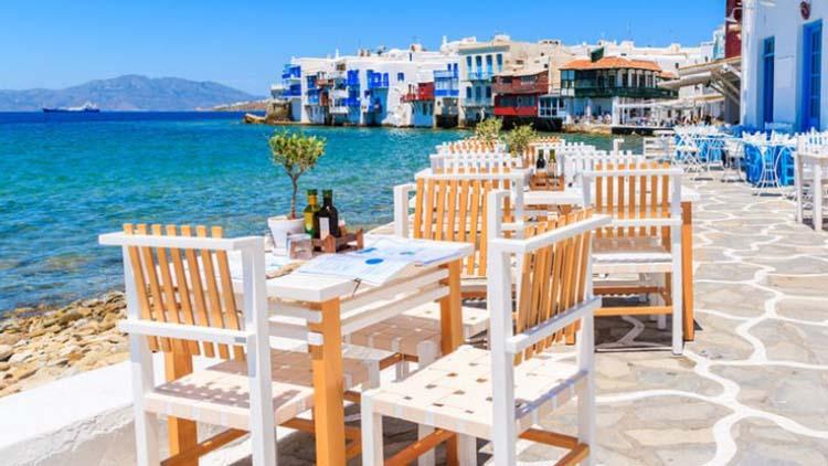 Comprare casa in Grecia: una occasione da prendere al volo