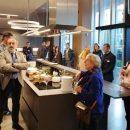 Insinkerator ospite a Milano da Arrital Showcase: la cucina diventa innovativa
