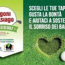 Trofeo Rigoni di Asiago, non solo Golf!