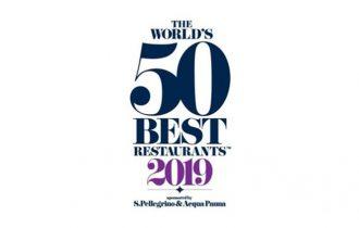 50 Best, il miglior ristorante del mondo è il Mirazur di Mauro Colagreco
