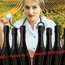 VINO ITALIANO? IN PRIMIS LE BOLLICINE – Focus su 1° semestre 2019