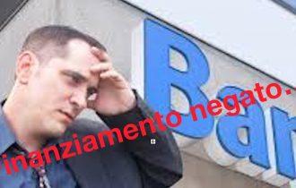EMILIA ROMAGNA: IMPRESE INDUSTRIALI E  BANCHE … in stand by