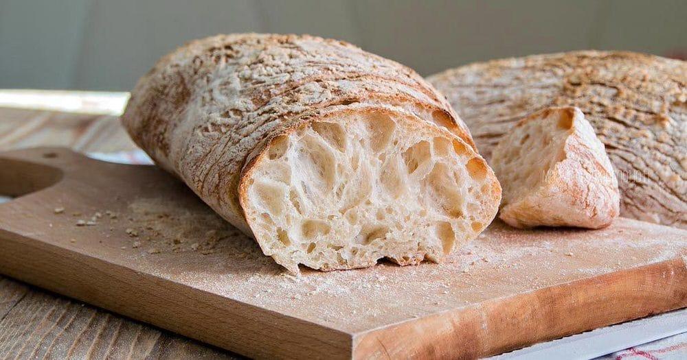 Dieta Mediterranea, Unesco: il pane è basilare per una sana alimentazione