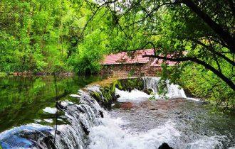 Dalmazia interna, una Croazia tutta da scoprire