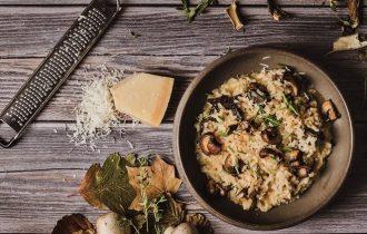 Nuovo concorso Rational dedicato alla cucina sostenibile