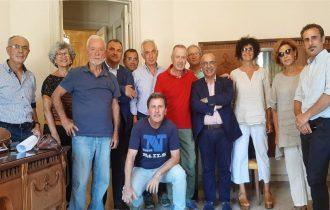 Distretti Cibo siciliano, nasce 'C.I.B.O. in Sicilia'
