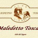"""L'8 settembre si celebra il ventennale del """"Maledetto Toscano"""""""
