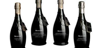 Mionetto si è aggiudica due medaglie all'International Wine and Spirits Competition di Londra