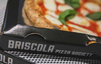 Ci facciamo una Briscola Pizza Society a Milano?