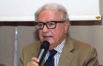 L'Italia non è un Paese di giovani e per giovani… Il problema è demografico