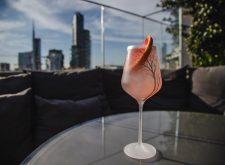 Me Milan Il Duca, arriva STK la steakhouse più famosa del mondo