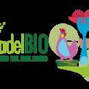 Festa del BIO torna a Bologna il 7 settembre 2019