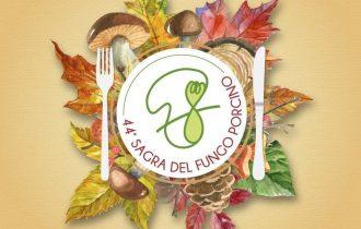 La Fiera del Fungo di Borgotaro anima Borgo Val di Taro (PR) – 14/22 settembre 2019