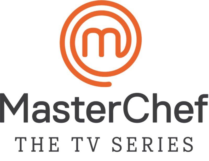 Ballarini sul fuoco di MasterChef: Nasce la nuova collezione Original Series