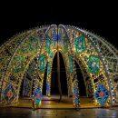 Con #VisitPugliaCreativa, la Puglia va in vetrina