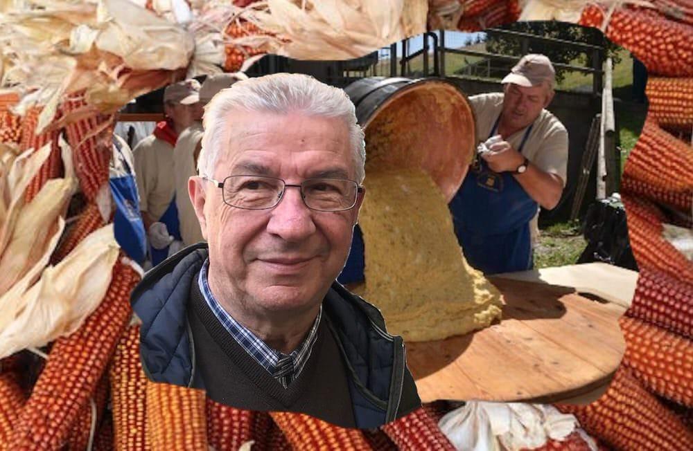 Storo – 5° Festival Nazionale della Polenta Italiana, 6 ottobre 2019