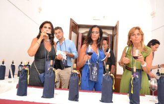 Calici di Stelle 2019, in Puglia: 2 agosto 2019 a Mattinata nel Gargano