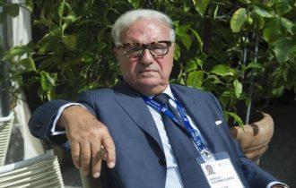 Governo italiano e  Problemi immobiliari sospesi – Ambrosetti Cernobbio Forum, The European House 2019