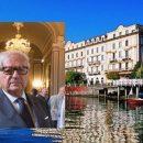 Riforma catastale… alla fine si paga di più by Achille Colombro Clerici, Presidente Assoedilizia
