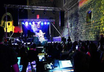 Il press tour 'Luci a Sud Est' a Corigliano d'Otranto, il Salento fra tradizione e innovazione