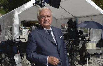 L'ESERCITO DEI VOLONTARI … 55.000 enti  non profit in Lombardia
