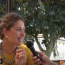 Milena Turi, Relais Masseria Don Agostino, Martano – Lecce (Video)