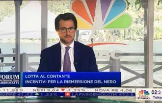 Stefano Simontacchi: Voluntary disclosure – Bonus fiscali se si paga con carte e bancomat