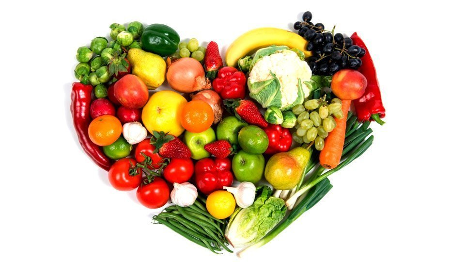 agroalimentare-regioni-italiane