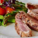 Aumenti IVA su carne, a rischio 200mila imprese