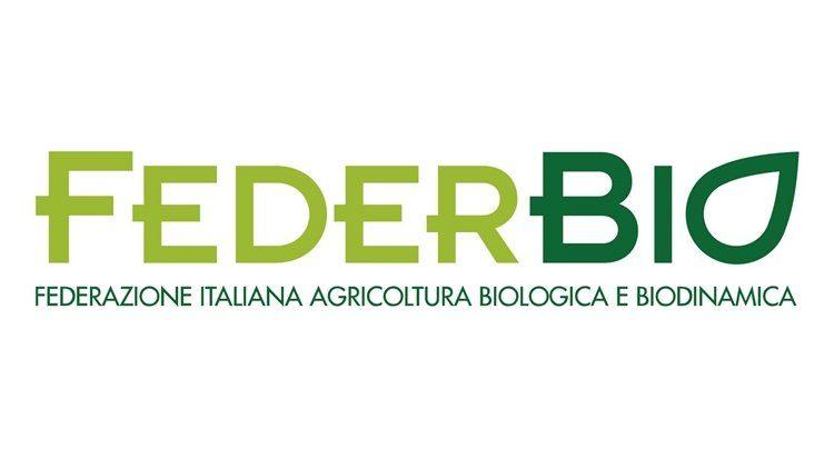 FederBio: soddisfatta per le dichiarazioni del nuovo Ministro dell'Agricoltura Teresa Bellanova