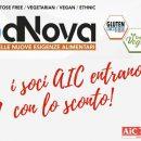 Gluten Free Expo Rimini, programma ed eventi