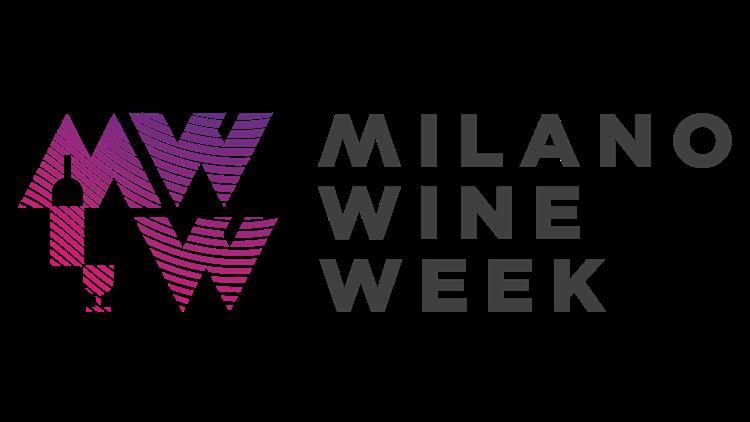 Milano Wine Week dà appuntamento dal 6 al 13 ottobre