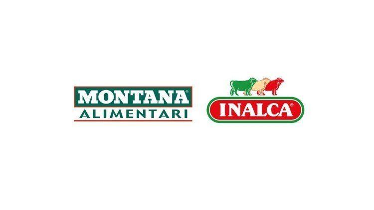 Montana sponsor del Villaggio Coldiretti a Bologna dal 27 al 29 settembre