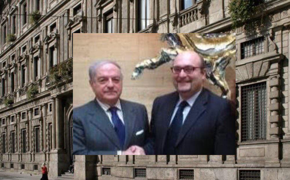 NO ALLA RIFORMA DEL CATASTO … come vorrebbe l'Europa