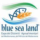 Blue Sea Land 2019, evento di caratura internazionale ignorato dai grandi mezzi di comunicazione