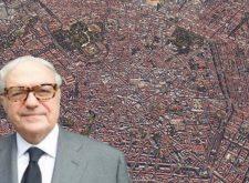 COMUNE DI MILANO CERTIFICATO DI IDONEITA' STATICA, RINVIO DELL'OBBLIGO AL 2020