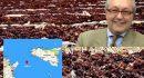Zibibbo è Pantelleria – Pantelleria è Zibibbo… by Giampietro Comolli